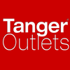 Tanger Outlets ícone