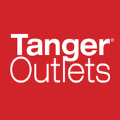 Icona Tanger Outlets