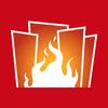 FireKeepers Casino biểu tượng
