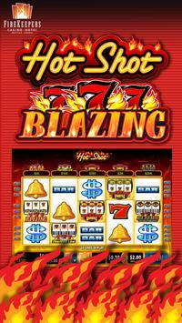 FireKeepers Casino screenshot 3