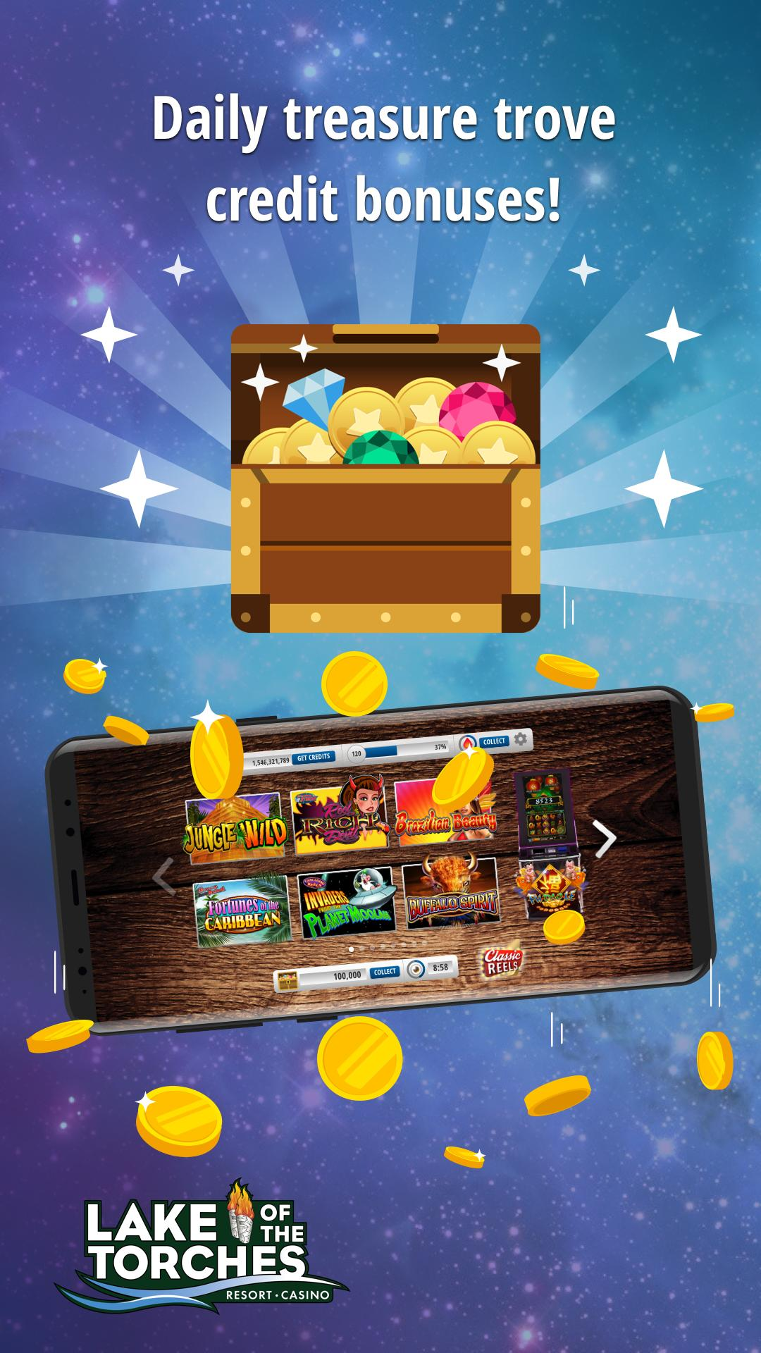Lotc For Fun Games For Android Apk Download
