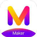 MV Master - Best Video Maker & Photo Video Editor APK Android