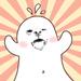 Emoji Avatar Maker : funny emoji avatar APK