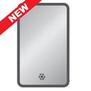 Mirror Pro 2020 APK Android