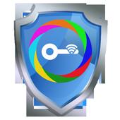 best vpn 1.0.4 apk download