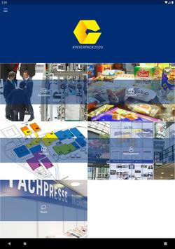 interpack screenshot 5