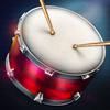 Drums icône