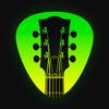 Guitar Tuner アイコン