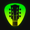 Guitar Tuner ícone