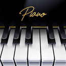 Piano - music games to play & learn songs for free APK Android