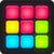 Beat Maker Pro - music maker drum pad APK
