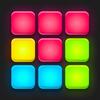 Beat Maker Pro-icoon