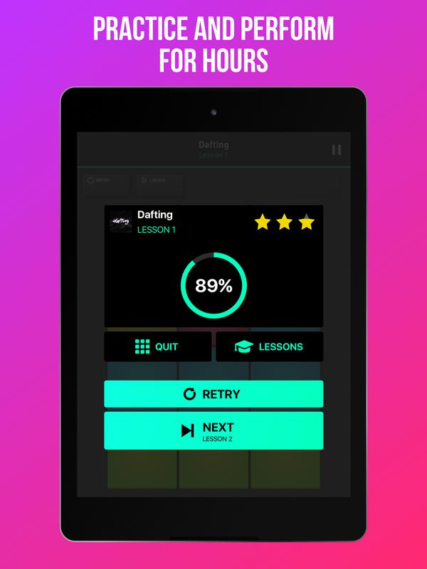 Beat Maker Pro For Android Apk Download