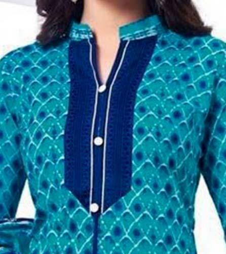 Design 2018 suit neck ladies The Best