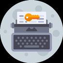 Moon Writer Pro Key-APK