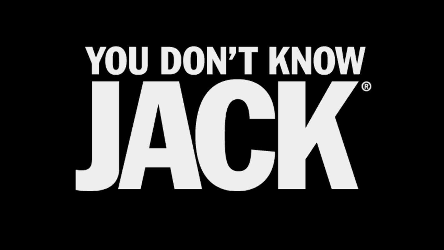 you dont know javascript download