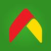 Bodega Aurrera icono