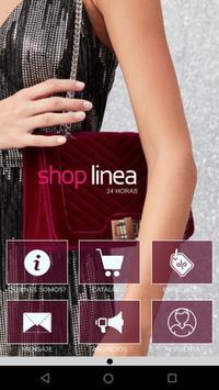 SHOP LINEA screenshot 10