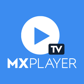 MX Player TV v1.5.2G (Firestick/Android TV) (Ad-Free) (Unlocked) (11.7 MB)