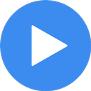 MX Player APK Android