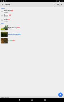 MX Player screenshot 14