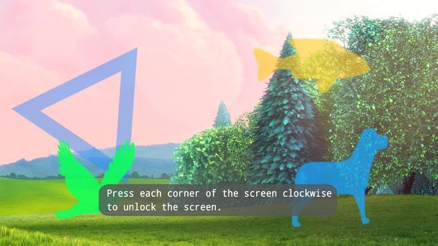 Reproductor MX captura de pantalla 16