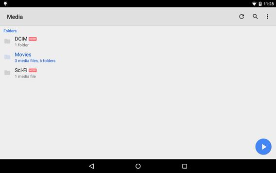 MX Player screenshot 19