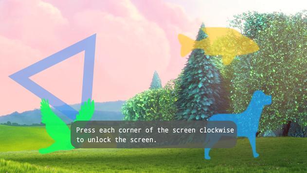 MX Player تصوير الشاشة 1