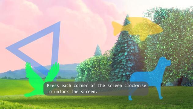 Reproductor MX captura de pantalla 8