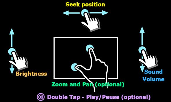 MX Player screenshot 9