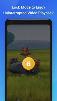 MX Player स्क्रीनशॉट 5