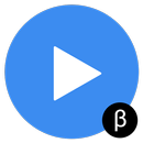 MX Player Beta APK