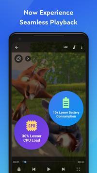 MX Player screenshot 6