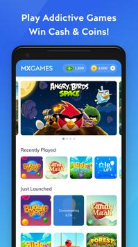MX Player Beta captura de pantalla 2