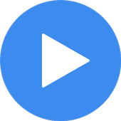 MX Player Codec (ARMv6) أيقونة