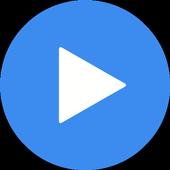 MX Player Codec (ARMv6 VFP) icon