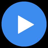 MX Player Codec (ARMv7 NEON) icon