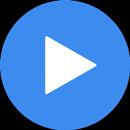 MX Player Codec (ARMv7 NEON) APK