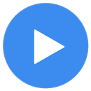MX Player Codec (x86) APK