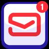 myMail ikona