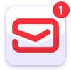 myMail ícone