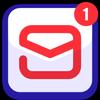 myMail 图标