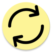 ezConvert icon