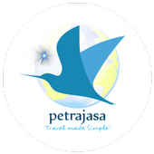Pertrajasa Tour Reservation icon