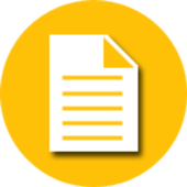 Simple Notepad icon