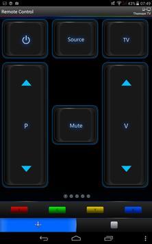 My nScreen screenshot 9