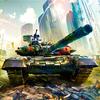 Armored Warfare: Assault icono