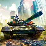 Armored Warfare: Assault APK