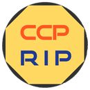 CCP RIP APK Android