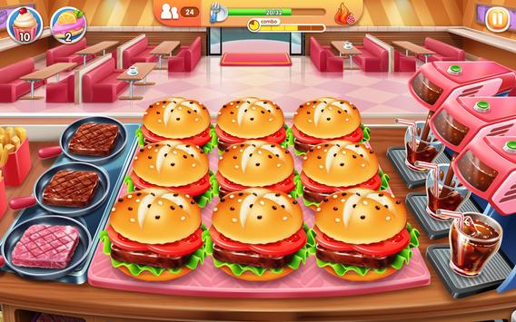 My Cooking screenshot 7